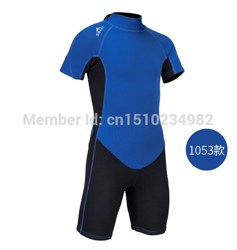swim rashguard kids507