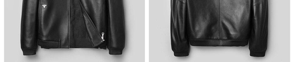 genuine-leather-HMG-02-6212940_22