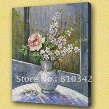 Monet,floral painting,modern art,impressionism,flower,soft colors,famous paintings Monet31