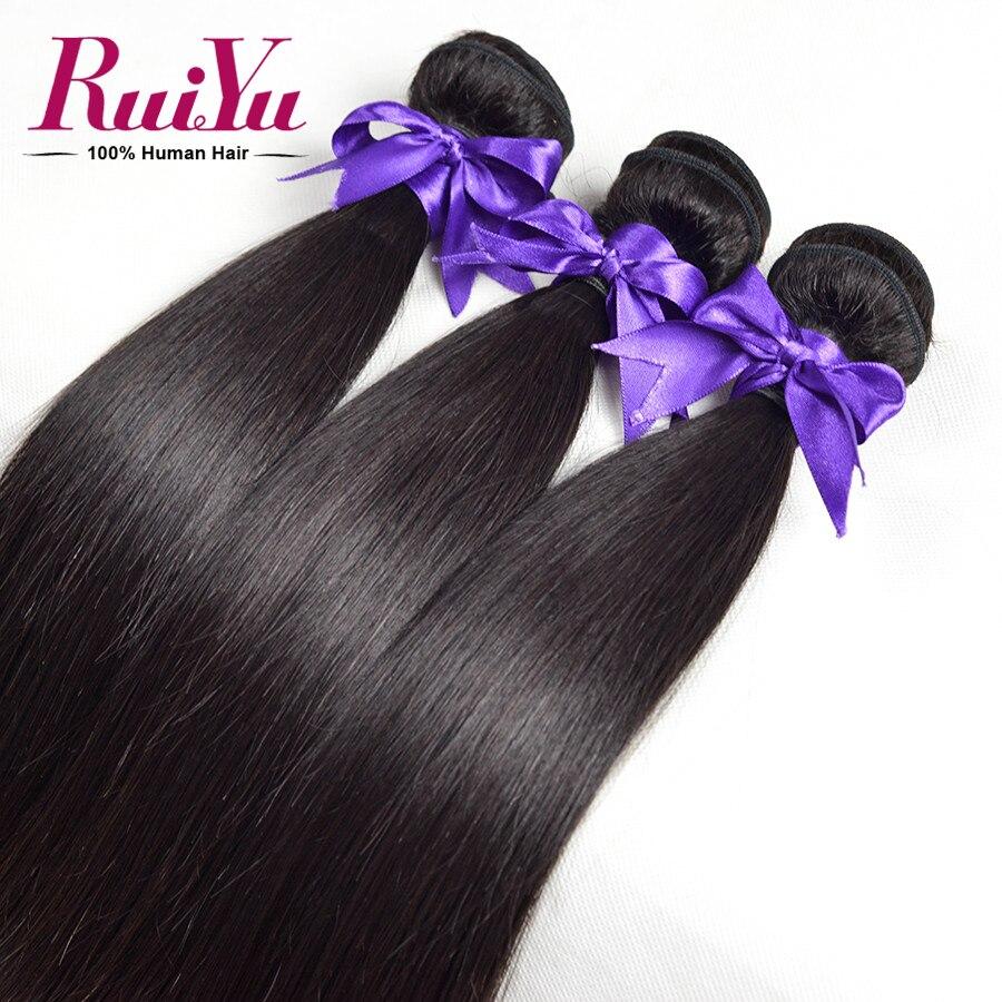 altPeruvian Virgin Hair With Closure Straight Peruvian Human Hair with Closure 3 Bundles Peruvian Virgin Hair Straight with Closure