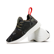 Buy 2017 new Men Sneaker Running Shoes Lightweight Sneakers Breathable Mesh Sports Shoes Jogging Footwear Walking Athletics Shoes for $21.21 in AliExpress store