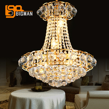 new contemporary chandeliers crystal lighting lustre cristal chandeliers for dinning room light fixtures