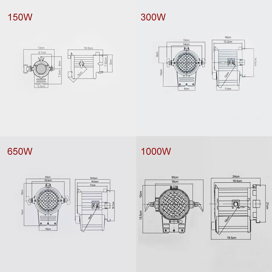 FSB-300WX2-650WX2-07