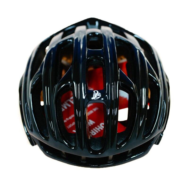 29 Vents Bicycle Helmet Ultralight MTB Road Bike Helmets Men Women Cycling Helmet Caschi Ciclismo a Da Bicicleta AC0231 (7)