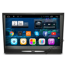 8 inch Android Car DVD Player for Porsche 911/Cayman/Boxster/997 GPS Navigation Radio RDS Bluetooth wifi HD1024*600