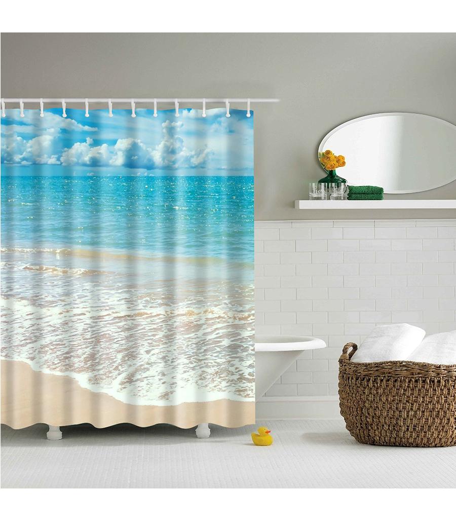 shower curtain (14)
