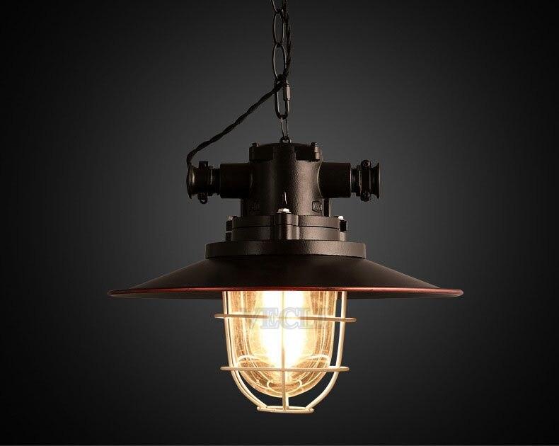pendant-light-6