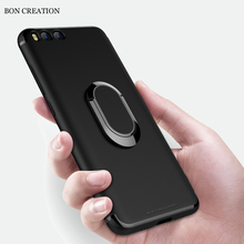 Buy BON CREATION Case iphone 6 Soft TPU Back Cover Car Holder Case Magnetic Finger Ring Silicone Case iphone 8 7 6 6s plus for $3.75 in AliExpress store