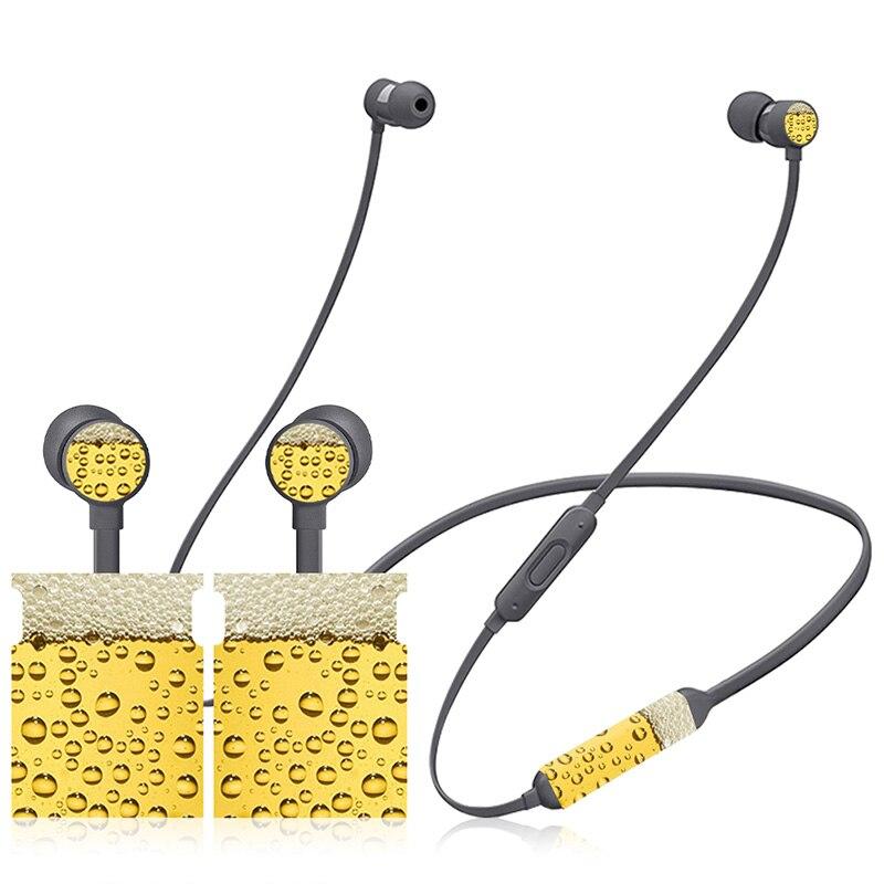 TN-beatsX-0062