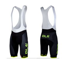 New arrival bottom price one piece Breathable cycling bib short or short cullot 3D gel pad Biking Clothes cycling Apparel Wear(China)