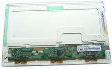 "NEW A+ 10"" Laptop lcd screen LED Display panel  HSD100IFW1 for  ASUS Eee PC 1005P 1005PE 1001 1001P  1005P 1005PE 1005PED  1025C"
