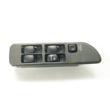 For Mitsubishi Power Window Switch Control Driving Fit For Mitsubishi Lancer