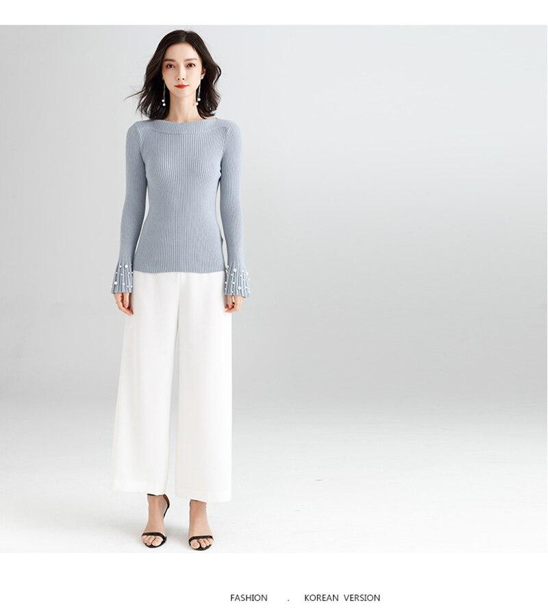 sweater017