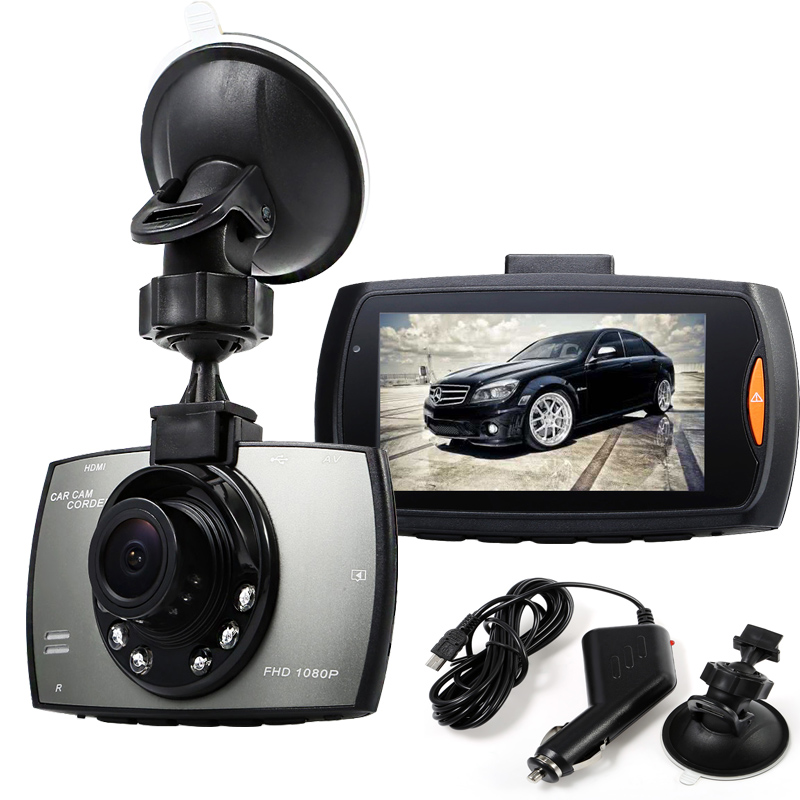 Compare Prices on Video Surveillance Camera for Car- Online ...