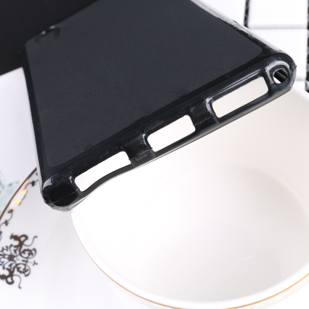 For Lenovo P70 Case (11)
