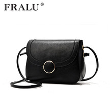 Mini mobile phone package female new women's handbags small bag simple Messenger bag of the women's fashion wave shoulder bag(China)
