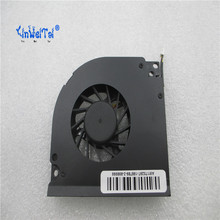 NEW laptop cooling fan for DELL YD615 INSPIRON E1505 6400 1525 1526 Vostro 1000 GB0507PGV1-A 13.B1755.F.GN P/N:YD615 5V 0.205A(China)