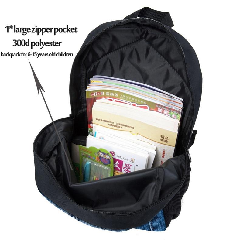 c bag..