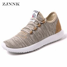 2017 New Luxury Men Shoes Youth Boys Fashion Shoes Easy To Match Breathable Men Casual Shoes Summer Hot Sale