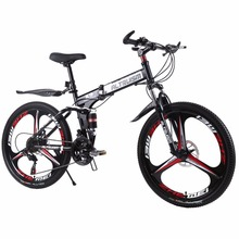 ALTRUISM X9 Pro Mountain Bike 21 speed Bikes 26 inch Aluminium Bicycle Double Disc Brake Bicycles For Men & Women Cycling(China)