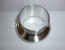 Half Nipple NW40 KF40 (long) L=40mm SUS304 New Vacuum Pump Flange Fitting Parts