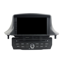 8 Core Android 6.0.1 Auto PC 2 Din Mirror link RAM 2G ROM 32G Car DVD GPS Video Player For RENAULT Megane III Fluence 2009-2016