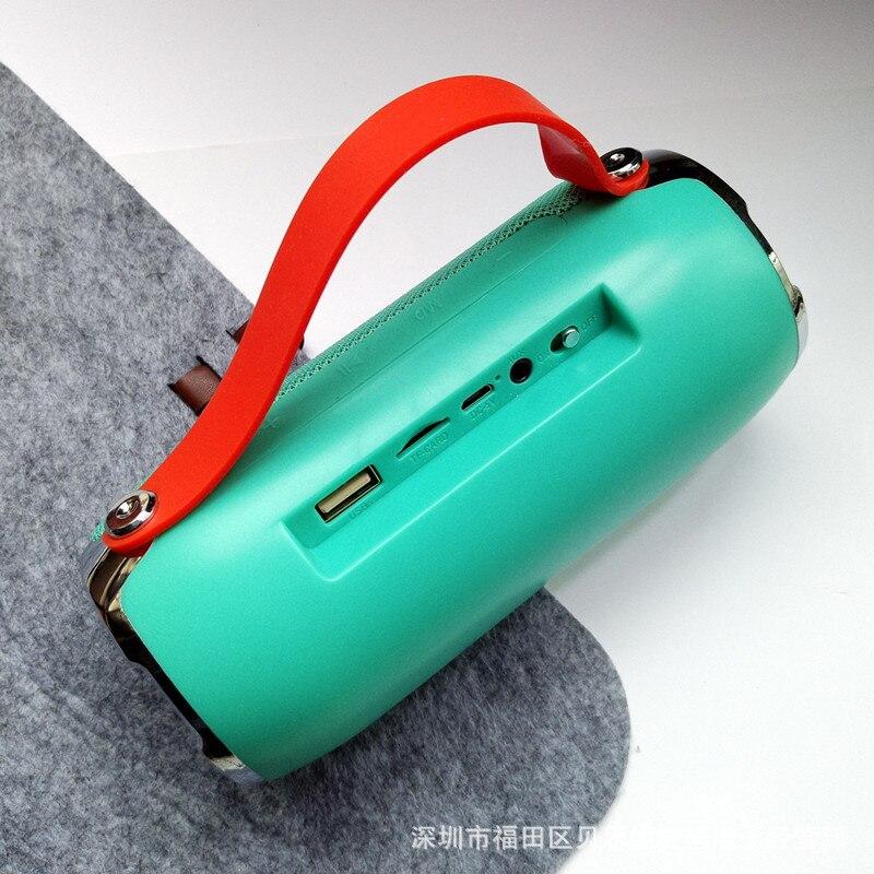 jbl Bluetooth Speaker 37 (2)