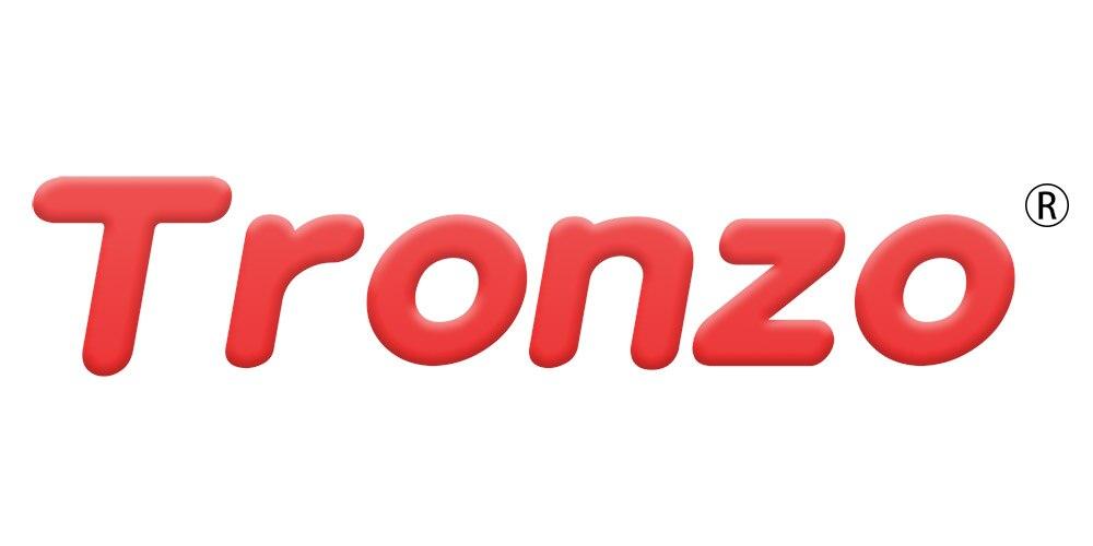 Tronzo