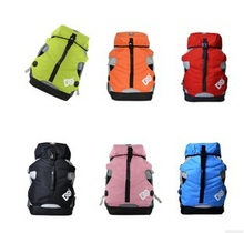 Inline Skating Bag 9 Colors Sports Bags Denuoniss Roller Skate Bag Hiking Athletic Products Camping Bag(China)