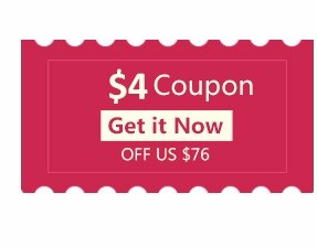 coupon_03_01