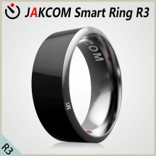 Jakcom Smart Ring R3 Hot Sale In Mobile Phone Lens As 8X Zoom Mobile Lense Camera Cep Telefonu Lens
