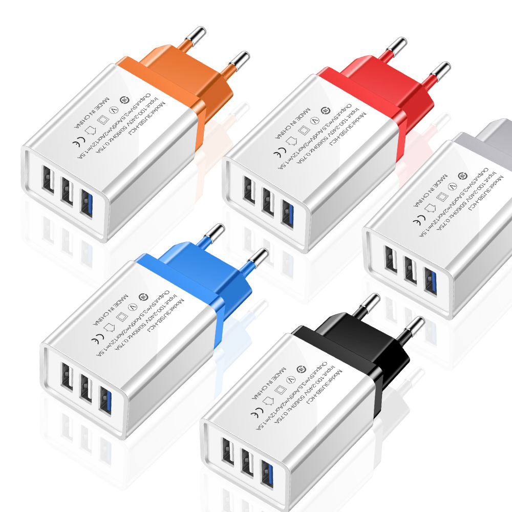 fast charge usb charger (11)