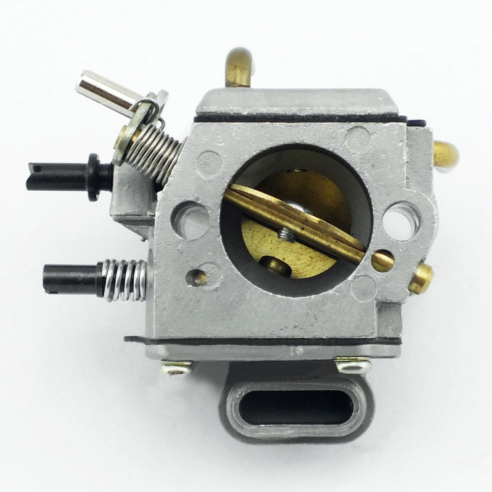High Quality Carburetor Carb Replacement for 1127 120 0650 Fit type MS290 MS310 MS390 029 039 290 390 310<br><br>Aliexpress