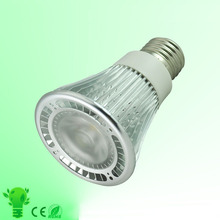 Par20 Led Lamp E27 Dimmable 10W COB Spotlight Led Light Led Bulbs 85V-265V Energy Saving