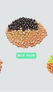 beads_02