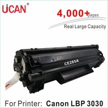 Buy CRG 712 Toner Cartridge Canon LBP 3030 printer 4,000+ pages Large Capacity & Refillable for $33.99 in AliExpress store