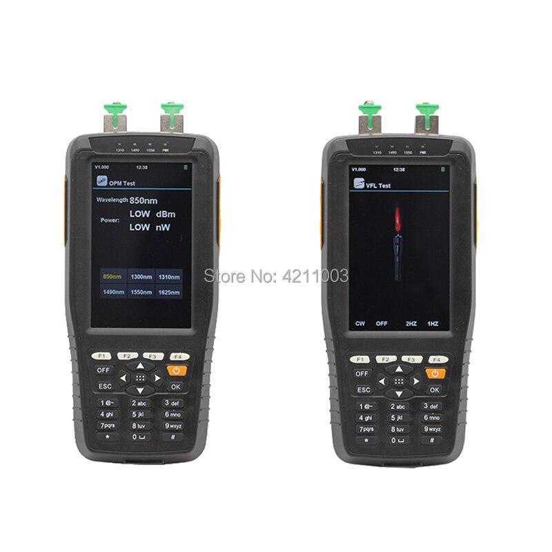 power meter TM70B (8)