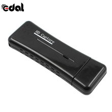 EDAL HDMI 2.0 capture card HDMI USB HD Video Capture Card 1080P 60FPS Recorder For Linux Windows Mac(China)
