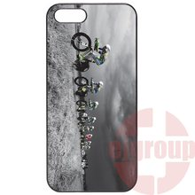 For iPod Touch 4 5 6 For Huawei Honor 3C 4C 4X 5C 5X 6 7 8 V8 Covers specialized bikes bicycle race team