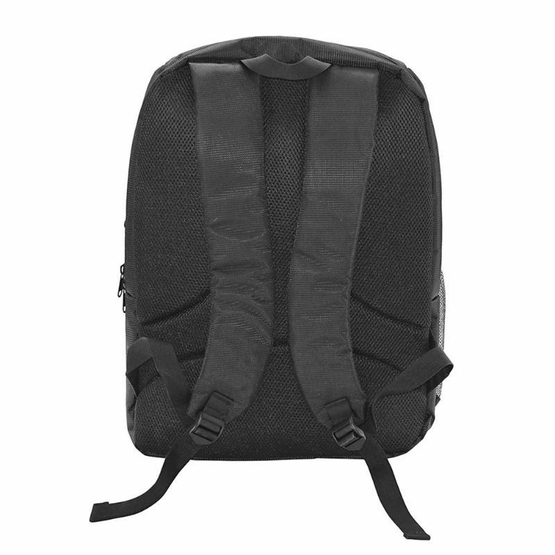 Waterproof Drone Storage Backpack Handbag Set for Parrot Bebop 2 Power FPV R1BO