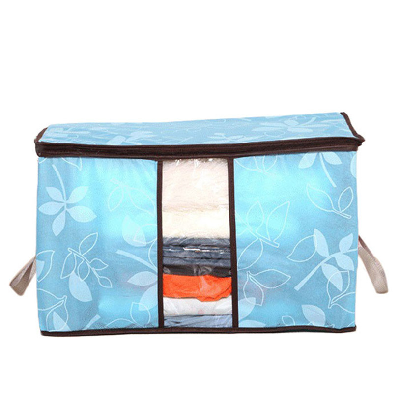 storage bags for wardrobe (9)