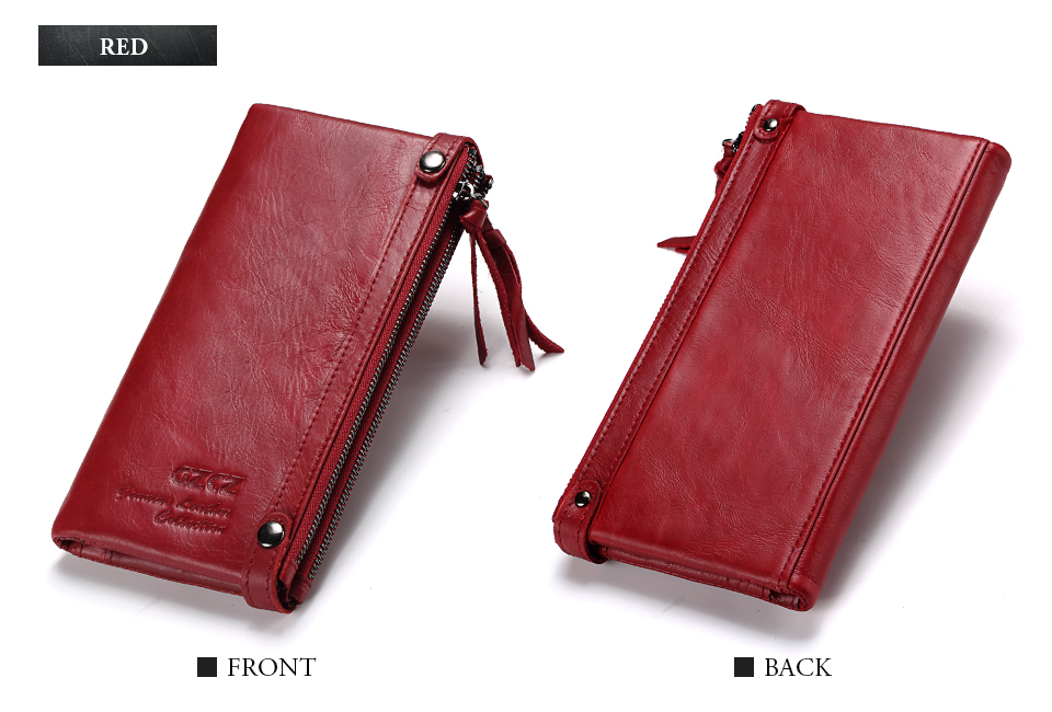 women-wallet-red-Lnew_14