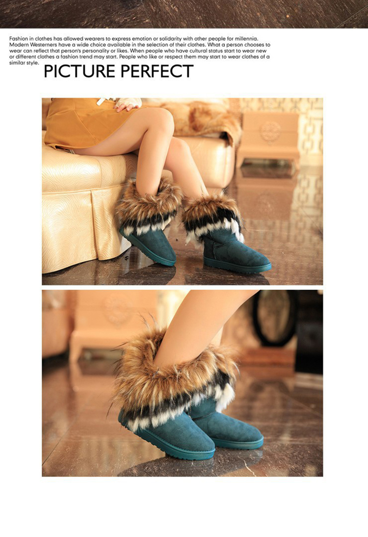 fashion women boots (14)