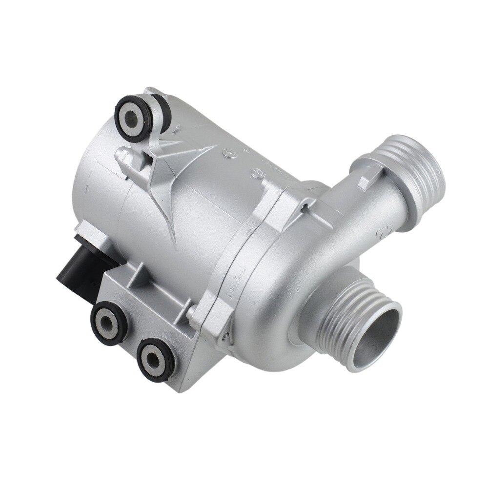 Electric Engine Water Pump bolts Fit BMW X3 X5 328i 128i 528i 528xi 11517586925