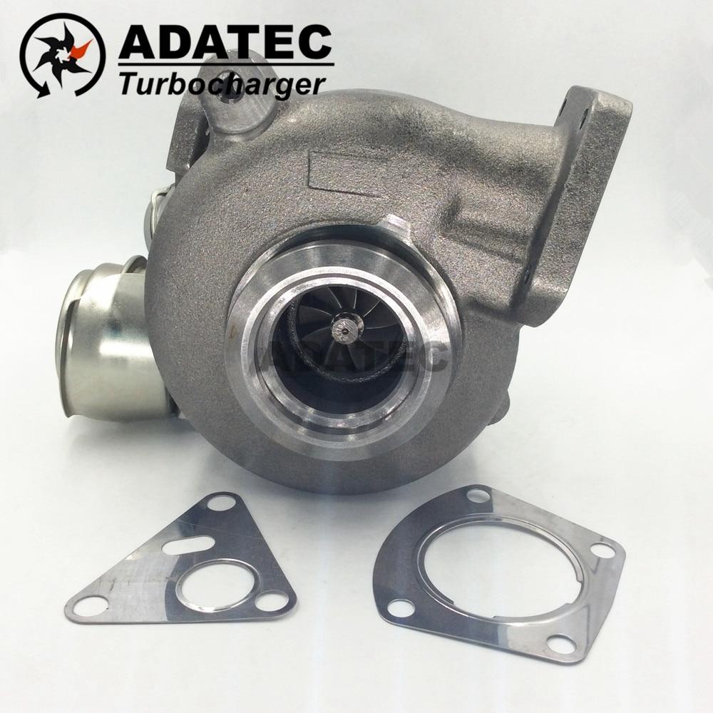716885 turbocharger