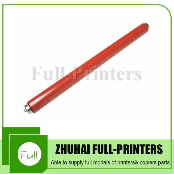 2FG93151 Lower Fuser Pressure Roller 2FG93150 for Kyocera KM3035 4035 5035<br>