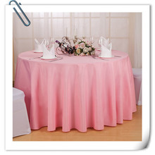 wholesale cheap polyester 70inch table cloths 20pcs chocolate  tablecloths FREE SHIPPING many colors
