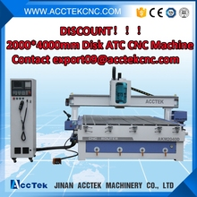 kitchen cabinet making cnc router italy cnc router auto tool changer professional woodworker lathe 2030 2040
