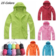 Jackets Women 2017 Autumn New Fashion Jacket Womens Hooded basic Jacket Casual Thin Windbreaker female jacket Outwear Women Coat