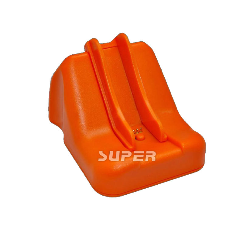 Chip resetter for Canon PGI-220 CLI-221 IP4600 MX860 IP3600 MP620 MP980<br><br>Aliexpress